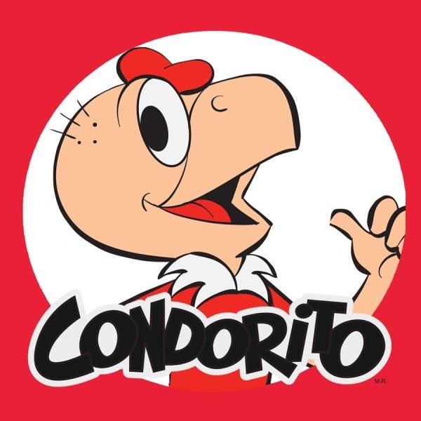 Saiba mais sobre Condorito e Mafalda, os icônicos personagens de HQs da América Latina 26