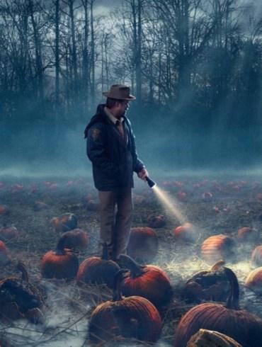 Stranger Things   Teaser confirma retorna de personagem no 4º ano da série 67