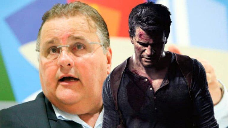 O ex-ministro Geddel Vieira Lima jogou muito Uncharted 4, segundo investigação 16