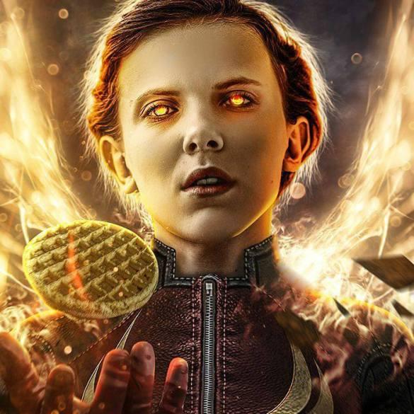 Stranger Things   Teaser confirma retorna de personagem no 4º ano da série 33