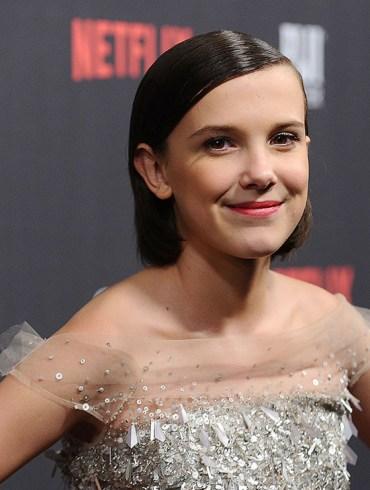 As Crônicas de Nárnia   Netflix anuncia prdoução de séries de TV e filmes da franquia 23