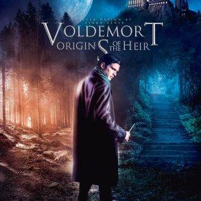 Voldemort: Origins of The Heir | Crítica 21