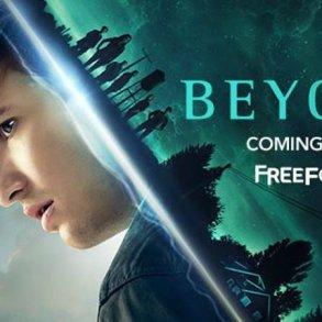Beyond 2° Temporada | Crítica da Série 22