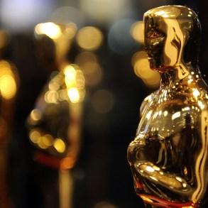 Rumor: Academia de Artes e Ciências Cinematográficas planeja adiar o Oscar 2021 21