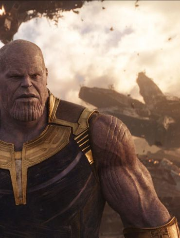 Vingadores: Ultimato – Nova teoria diz que o filme pode ter mais um vilão clássico da Marvel! 25