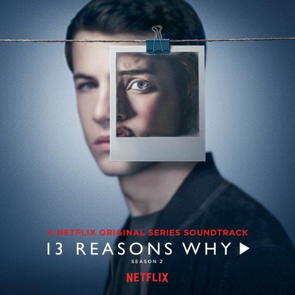 Os 13 Porquês | Netflix renova série para terceira temporada 38