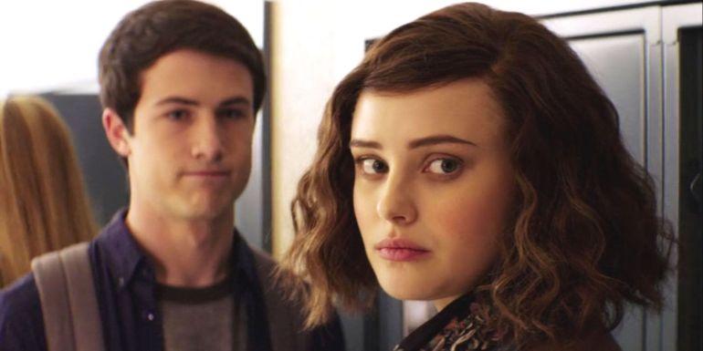 Os 13 Porquês | Netflix renova série para terceira temporada 16
