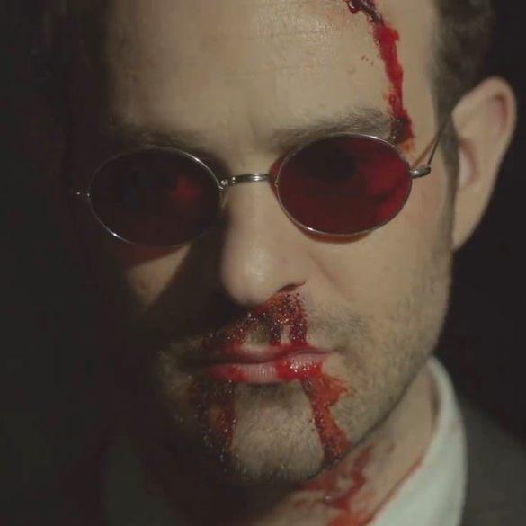 Hulu está disposta a reviver séries da Marvel que foram canceladas pela Netflix! 17