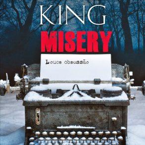 Resenha: Misery – Louca Obsessão, Stephen King 24