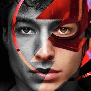 Rumor indica que Ezra Miller deixou o papel de The Flash, afirma site 22