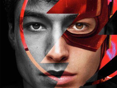 Rumor indica que Ezra Miller deixou o papel de The Flash, afirma site 15