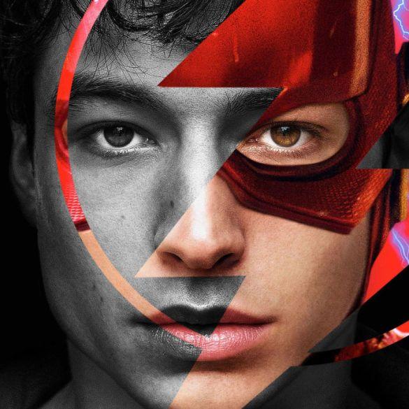 The Flash | Andy Muschietti pode dirigir o filme solo do Herói! 17