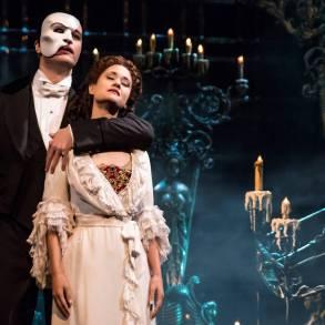 Universal cria canal no YouTube para transmitir peças da Broadway de graça 18