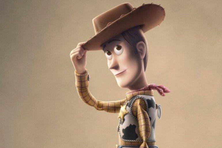Toy Story 4 ganha sinopse e pôster emocionante 35