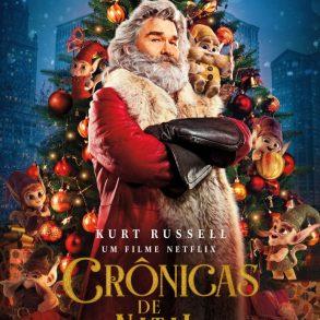 Crônicas de Natal | Crítica 23