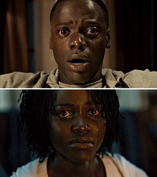 """Família é aterrorizada em """"Us"""", novo filme do diretor de """"Corra!"""" 17"""