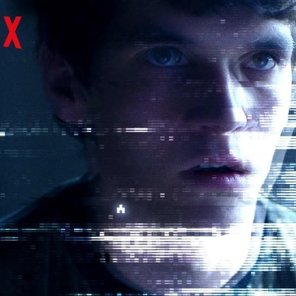 Black Mirror | Netflix divulga trailer de Bandersnatch, filme interativo da série BM 16