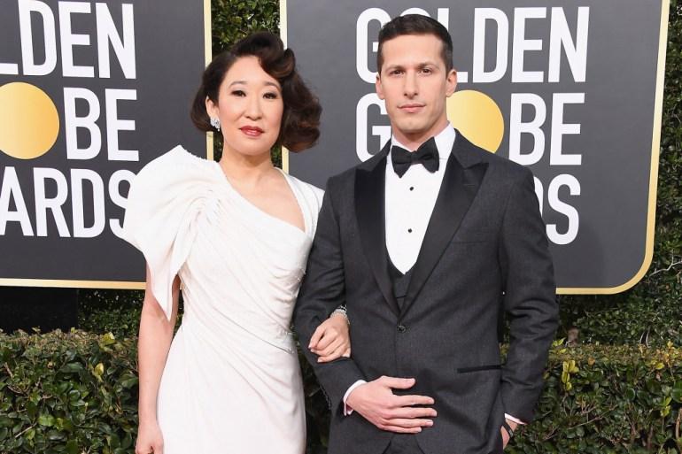 Golden Globe Awards 2019 | Saiba tudo o que aconteceu na premiação 16