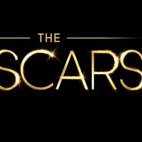 Oscar 2019: conheça os grandes ganhadores da premiação 18