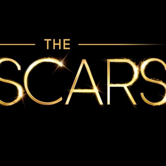 Oscar 2019: conheça os grandes ganhadores da premiação 16