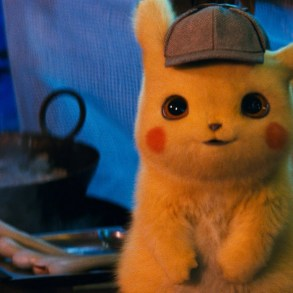 Detetive Pikachu – Novo trailer do filme é divulgado! 20