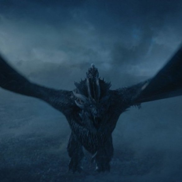 SAIU! HBO divulga trailer de Game of Thrones 76