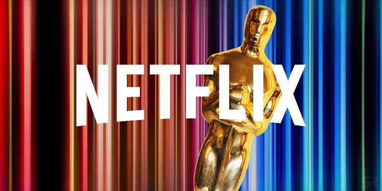 Netflix responde a iniciativas que tentam barrar seus filmes no Oscar 16