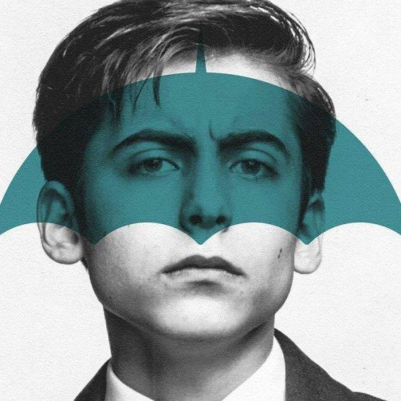 SAIU! Vem ver o trailer completo de The Umbrella Academy, nova série de heróis da Netflix 18