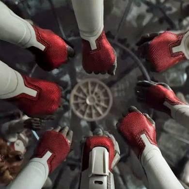 Agora é hora das meninas tornarem a vida de Seth Rogen  um inferno 27