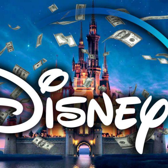 """Conheça """"Pixar em Real Life"""", nova série da Pixar para o Disney +! 31"""