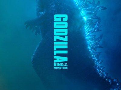 Godzilla 2: O Rei dos Monstros | Crítica 35