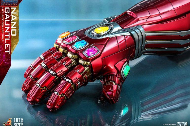 Doutor Estranho estará em Homem-Aranha 3! 25