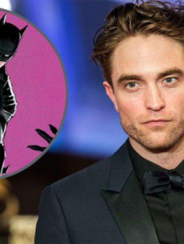 Ben Affleck já escreveu seu próprio roteiro para o filme do Batman 30
