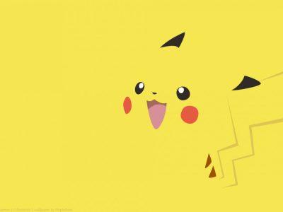 Pokémon: Baixe wallpapers dos Pokémon até a sétima geração para seu Computador/Celular 45