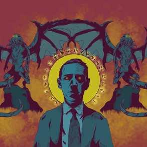 Toda a obra de H. P. Lovecraft para download gratuito 20