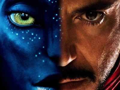 'Vingadores: Ultimato' será relançado nos cinemas com cenas INÉDITAS 22