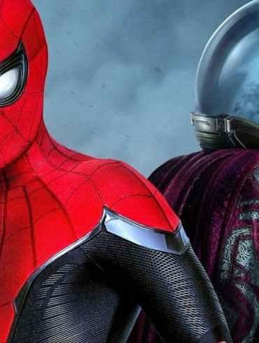 Homem-Aranha 3 ganha nova data de estreia no Brasil 28