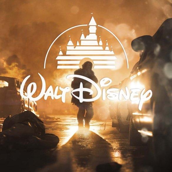 Disney negocia compra do Hulu com a Comcast, diz site 17