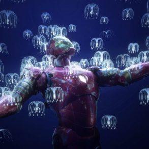"""Vingadores: Ultimato – James Cameron parabeniza o filme por ter superado o recorde de """"Avatar""""! 21"""