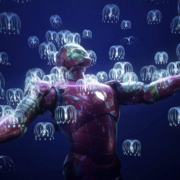 Filmagens de Avatar 2 e 3 foram oficialmente finalizadas 17