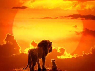 O Rei Leão | Crítica 19
