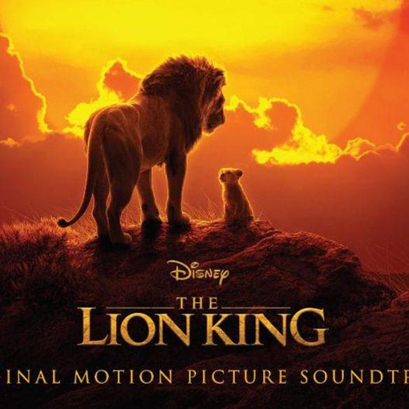 O Rei Leão supera Pantera Negra e se torna 10ª maior bilheteria da história 29