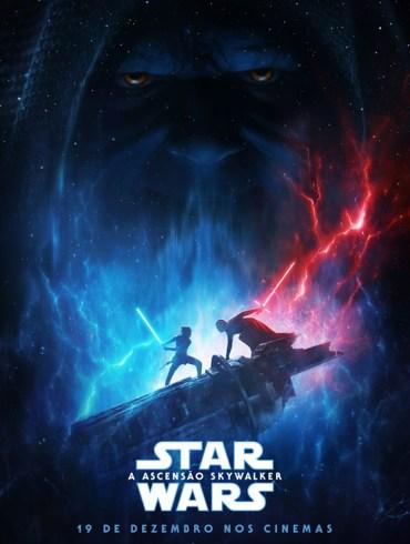 Star Wars   Equipe se reuniu com George Lucas antes de fazer A Ascensão Skywalker 31