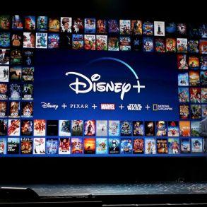 Disney+ | Saiba quando streaming será disponibilizado no Brasil 19