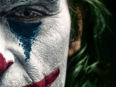 Aclamado! Com 197 críticas, Coringa estreia com 9.7 no IMDB 32