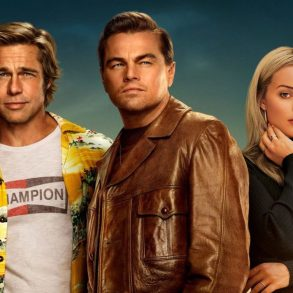 China cancela estreia de Once Upon a Time in Hollywood no país! 21