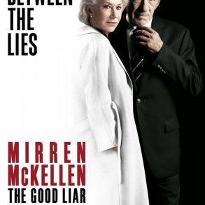A Grande Mentira | Crítica 22