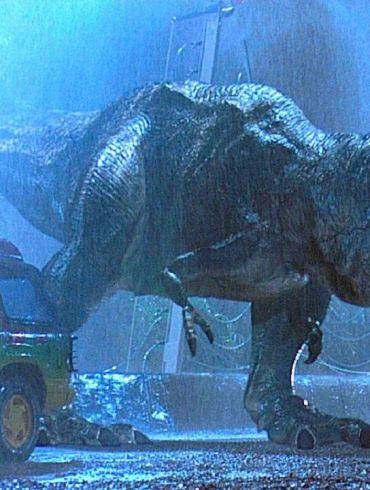 MIS terá exposição holográfica sobre dinossauros em 2020 27
