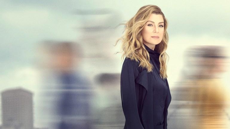 'Grey's Anatomy': 16ª temporada pode não ser lançada na Netflix Brasil 16
