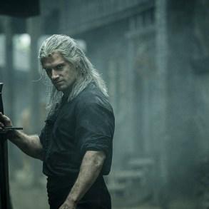 The Witcher ganha notas altas em todos os episódios no IMDB 22
